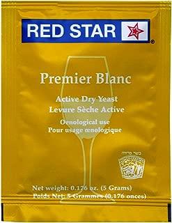 Best champagne yeast bulk Reviews