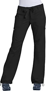 Best koi lindsey pants Reviews