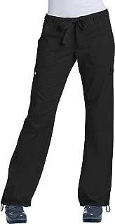 Best women's uniform cargo pants Reviews