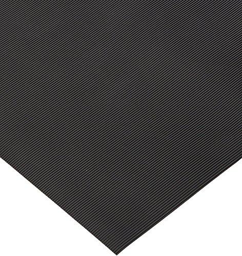 Corrugated Matting - 5