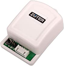 bluetooth access control systems