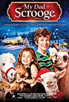My Dad Is Scrooge [DVD] [Import]