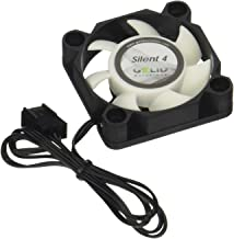 Gelid Solutions Silent 4 40mm Case Fan FN-SX04-42