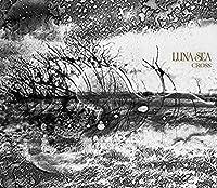 LUNA SEA 「CROSS」 さいたまスーパーアリーナ2days公演限定 CD
