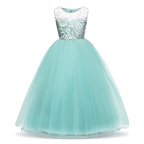 Princess Ball Dress Amazon Com