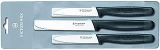 Best victorinox 3 piece paring knife set Reviews
