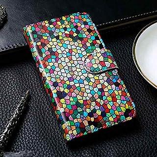 YYSJK Pu Cases For Lenovo Vibe K5 K5 Plus A6020 A6020A40 K3 Note A7000 K50 T5 A6000 A6010 Plus K6 Power K33A42 Case