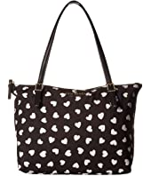 Kate Spade New York - Watson Hearts Small Maya