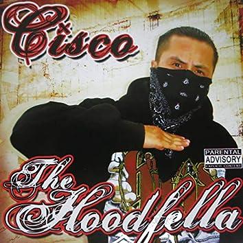 The Hoodfella