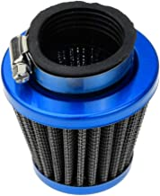 HIAORS Motorcycle 38mm Air Filter for SSR 125 125cc 110cc...