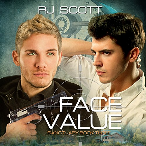 Face Value cover art