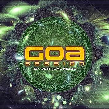 Goa Session