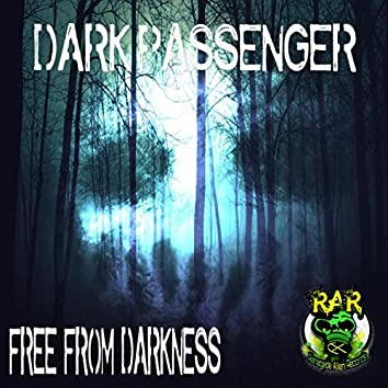 Free From Darkness