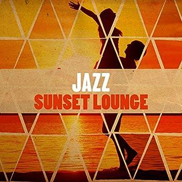 Jazz Sunset Lounge