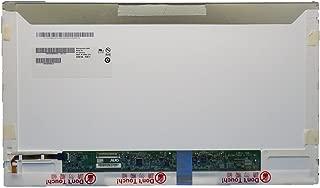 Chi Mei Innolux N156B6-L0B Rev. C3 15.6 WXGA HD Glossy LED LCD Screen/display