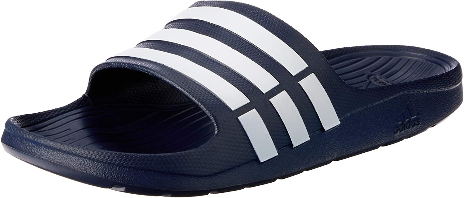 New Free Shipping adidas Unisex's Beach Pool Complete Free Shipping Shoes
