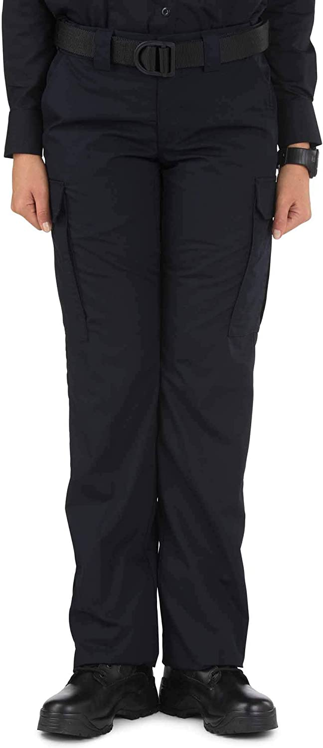 5.11 Women's Taclite PDU ClassB Tactical Pants