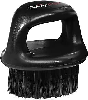 BaBylissPRO Barberology Knuckle Neck Brush