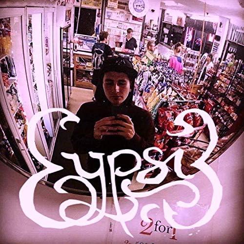 6ypsi3