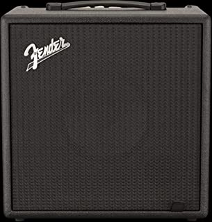 Fender Rumble LT25 Combo de graves