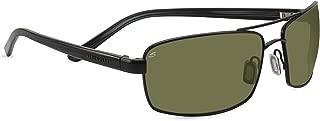 San Remo Sunglasses