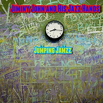 Jumping Jamzz
