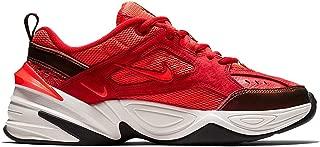 Nike W M2k Tekno Womens Av7030-600