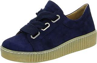 768cf65c Amazon.es: Gabor - Mocasines / Zapatos para mujer: Zapatos y ...