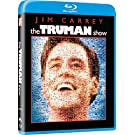 The Truman Show [edizione Speciale] [Import]