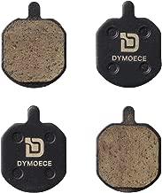 Best hayes mx2 brake pads Reviews
