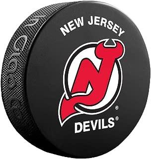 Best devils hockey puck Reviews