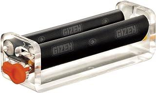 GIZEH(ギゼ) 手巻きタバコ用 デュオローラー スリム&エクストラスリム専用切り替え式 レギュラーサイズローラー 7-20023-00