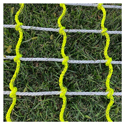 Great Features Of Climbing Frame,Climbing Rope Net Climb Netting Gym Tree Rock Outdoor Wall Equipmen...