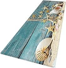 Teppich 3D Gedruckt Fußmatte Boden für Zuhause Wohnzimmer Schlafzimmer Badezimmer Dekoration Bereich Teppich Rutschfeste, 4 Größen
