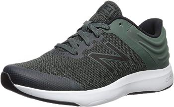New Balance RALAXA Men's Walking Shoe