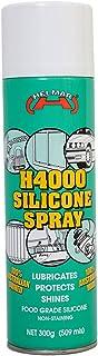 Bazoongi Helmar H4000 Silicone Spray