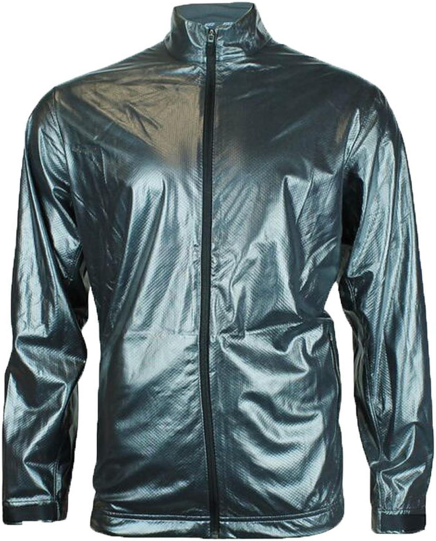Nike Speed Training Shield Jacket Herren Light Grau