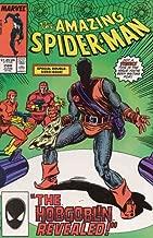 Best amazing spider man hobgoblin Reviews
