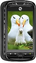 HTC T-Mobile MyTouch 3G Slide (Black) Unlocked