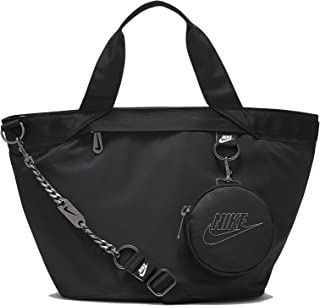 Nike Futura Luxe Tote Bag Shopping Bag