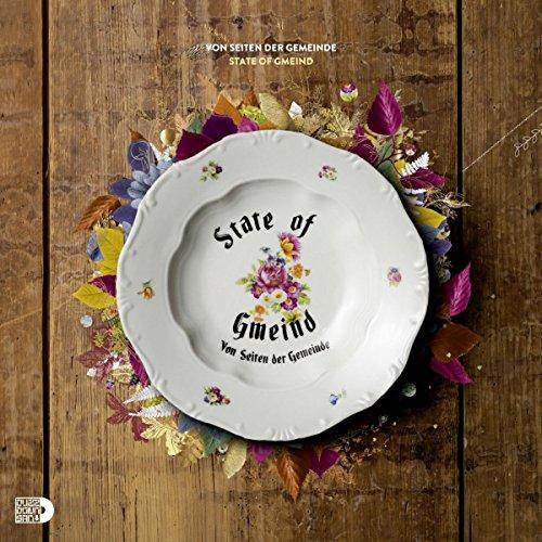 State of Gmeind (Lp) [Vinyl LP]