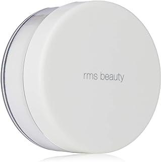 """RMS Beauty""Un"" Powder for Women, 9g"""