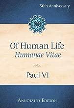 Of Human Life (Humanae Vitae)