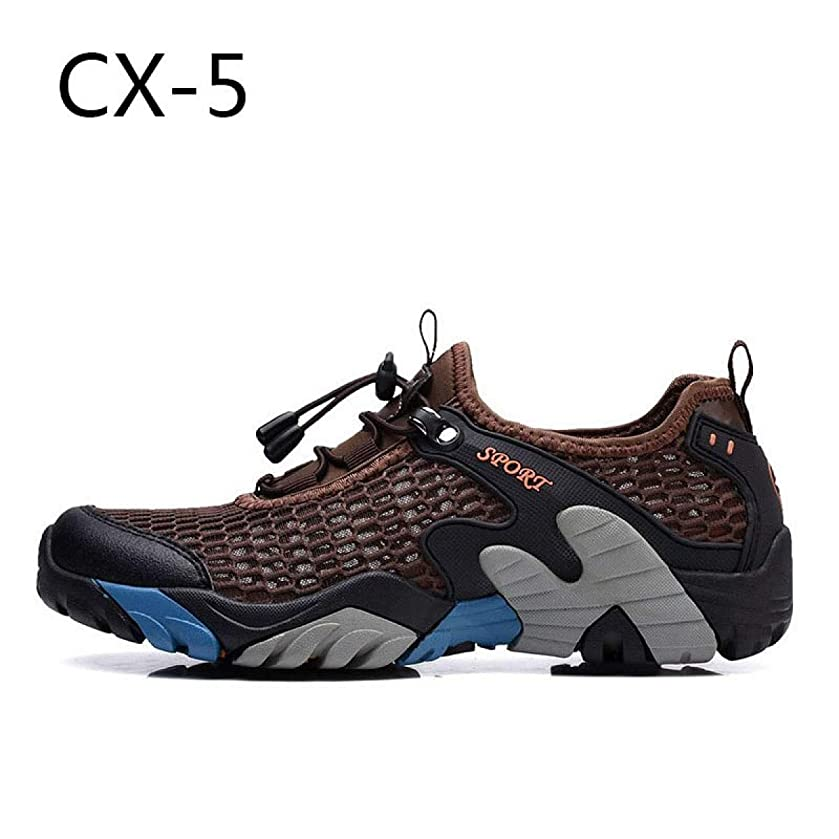 MELLOW SHOP Hiking Shoes Outdoor Sneakers Sports Trainers Trekking Woman Sneakers Sapatos Mountain Climbing Shoes