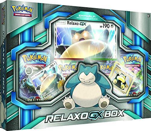 Pokemon 25922 Sammelkarten