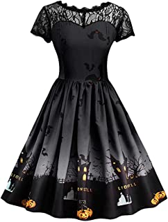 Best jack and sally dress Reviews