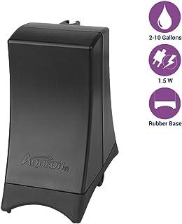 Best Aqueon Quiet Flow 10 Aquarium Air Pump, 2-10 Gallons Review