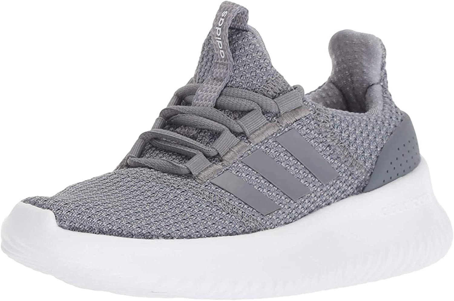 New mail order adidas Unisex-Child Cloudfoam Running Shoe Direct stock discount Ultimate