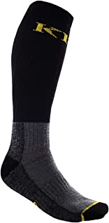 Klim Mammoth Sock - Large