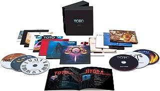 Best music box tokyo Reviews
